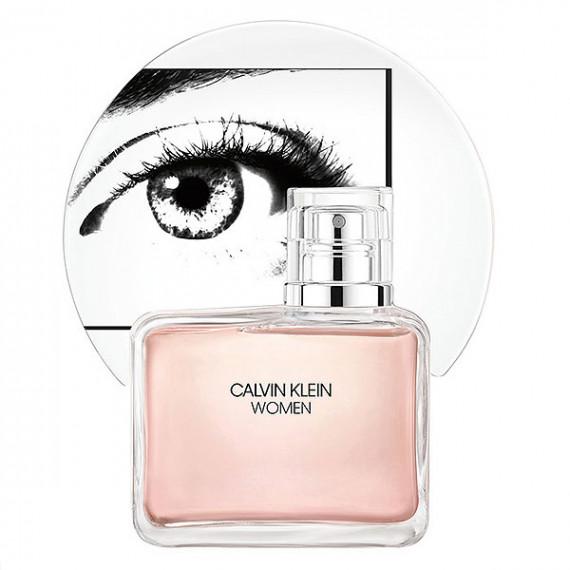 Perfume Mujer Calvin Klein EDP