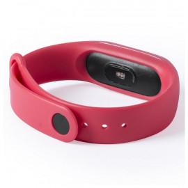 """Pulsera de Actividad 0,42"""" LCD Bluetooth 145599"""