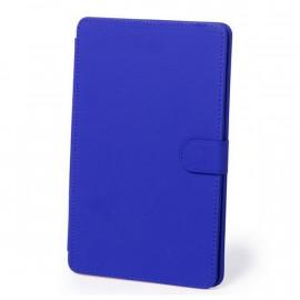 Teclado Bluetooth con Soporte para Dispositivo Móvil 145739