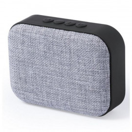 Altavoz Bluetooth 3W USB 145766