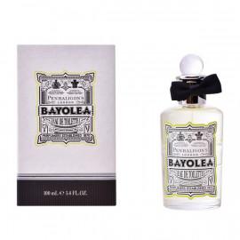 Perfume Hombre Bayolea Penhaligon's EDT (100 ml)