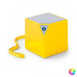 Altavoz Bluetooth Portátil 3W 145059