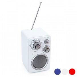 Altavoz Multimedia FM 143751