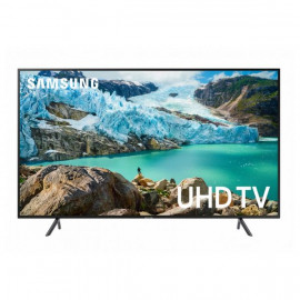 "Smart TV Samsung UE58RU7105 58"" 4K Ultra HD LED WiFi Negro"