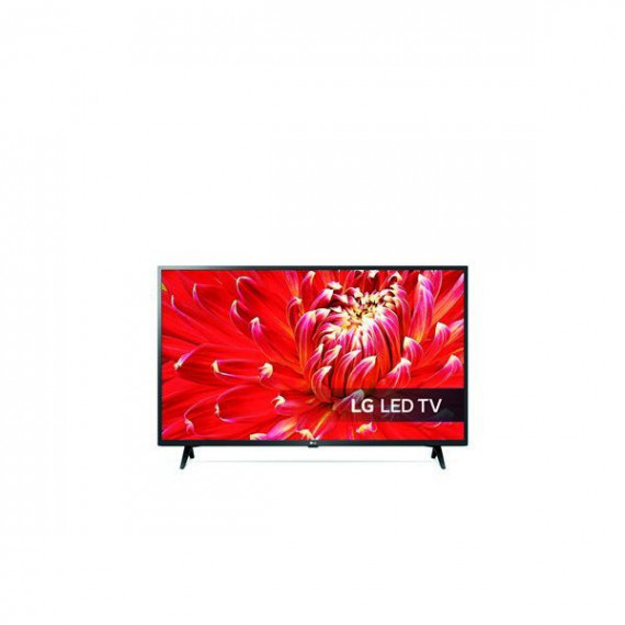 "Smart TV LG 32LM630BPLA 32"" HD Ready LED WiFi Negro"