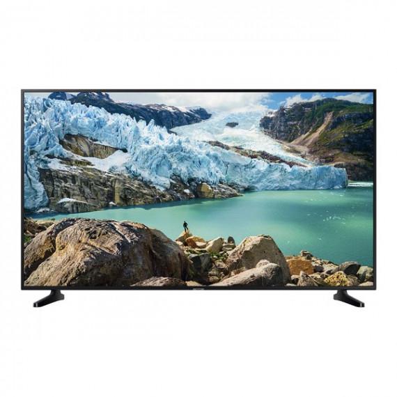 "Smart TV Samsung UE55RU7025 55"" 4K Ultra HD LED WiFi Negro"