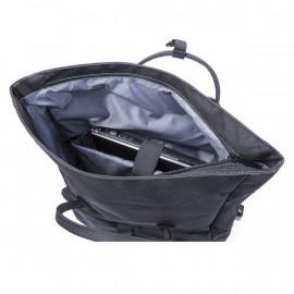 Mochila para Portátil y Tablet con Salida USB 145532