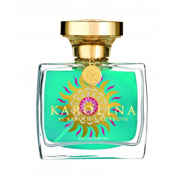 Perfume Karolina By Karolina Kurkova – Eau De Parfum