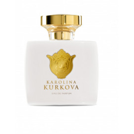 Perfume Karolina Kurkova - Eau De Parfum