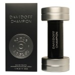 Perfume Hombre Champion Davidoff EDT