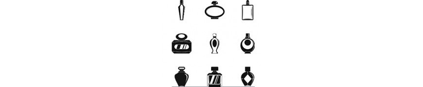 Lotes de Perfumes